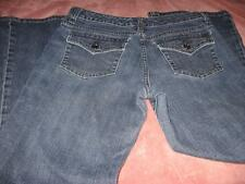 The Limited Woman's  Size 8  Jeans