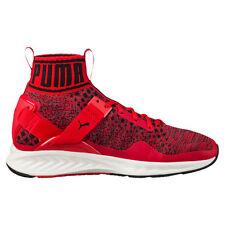 Chaussures rouges pour fitness, athlétisme et yoga Pointure 42