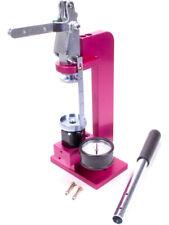 Proform Bench Spring Tester Pressure 700 Lb (66775)