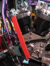 Compensating Sprocket Installer/Remover Ironhead Sportster