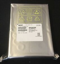 "NEW SEALED HITACHI HGST HUA723030ALA640 0F12456 3TB 7200RPM 3.5"" SATA HARD DRIVE"