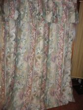 J C Penney Shower Curtains For Sale