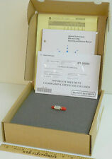 Agilent 8493B Fixed 10dB Coaxial RF Attenuator SMA DC-18GHz - New in SEALED Box