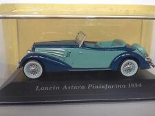 1:43 Lancia Astura Pininfarina 1934