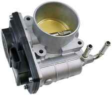 New Throttle Body ETB0009 Hitachi