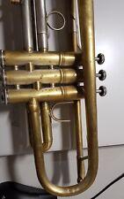 trumpet bach stradivarius model 37*