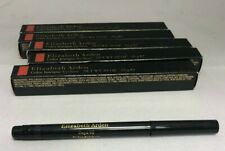 Elizabeth Arden Color Intrigue Eyeliner Onyx .01 oz 5pk (BNIB)