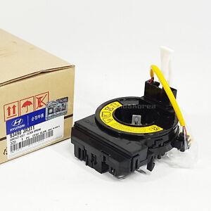 Genuine 934903R311 Steering Wheel Clock Spring For Kia  K5 Optima 2011-2013