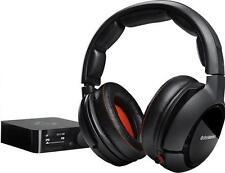 SteelSeries Siberia 800 Wireless Gaming Headset 61302