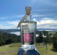Vodka - Watermelon Vodka 700ml bottle