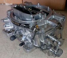 AFB Carter rebuilt competition series  carburetor 625 CFM #9637 ford linkage