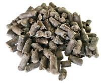 GuanoGali Croissance 5kg - 10L Guano Gallinacés TERRALBA engrais organique
