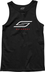 Slippery 3030-20678 Slippery Tank Top