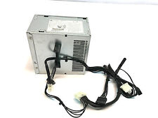 HP Z230 Workstation PC Power Supply 400W PSU 704427-001 705045-001 DPS-400AB-19A