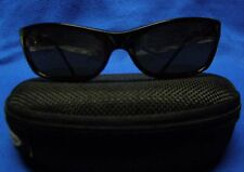 e57ceda051 Sunglasses made Special Offers  Sports Linkup Shop   Sunglasses made ...