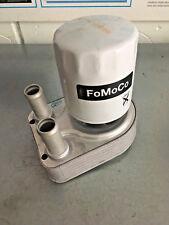 Ford 1.0 Focus Fiesta EcoBoost Oe Enfriador De Aceite Filtro & Nº 1751529/1844735