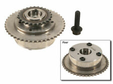 For 2008-2009 Mercury Sable VVT Sprocket Dorman 49853QN