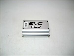 Volvo Penta 888993 EVC-A Marine Boat Engine Motor Control Module Computer PCU