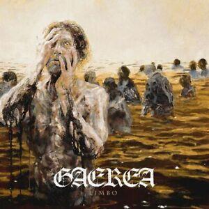 Gaerea - Limbo VINYL LP