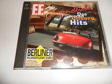 CD Juventud amor: el fueron nuestros hits 1