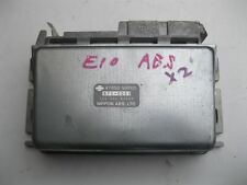 Nissan 300zx Z32 ABS Brake ECU 47850 50P00 JDM