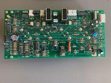 SIMPLEX 562-907