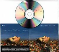 THE PINEAPPLE THIEF Magnolia Album Sampler 2014 UK 3-track promo only CD