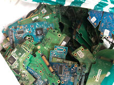 Disco duro de 1.35 kg chatarra de las placas de controlador PCB lógica chatarra de oro