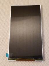 New Motorola OEM LCD Screen for ATRIX 2 MB865 PHOTON MB855 DROID BIONIC XT875