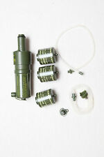 Water filter NF-10 Russian Army Ratnik Compact Survival Individual kit new
