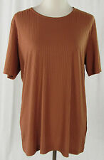 Gerry Weber Kurzarm Damenblusen, - tops & -shirts mit Rundhals-Ausschnitt