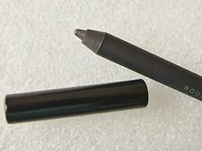 Bare Escentuals BareMinerals Round the Clock Waterproof Eyeliner 11PM Charcoal