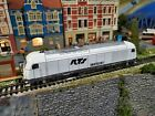 Piko RTS Herkules Diesel Locomotive 57987 HO Scale DCC Ready