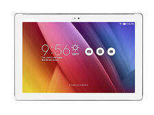 "NEW SEALED ASUS ZENPAD 10 Z300M 10"" QUAD CORE 16GB 2GB RAM WHITE PEARL 5M CAMERA"