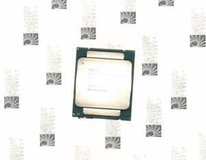 INTEL Xeon CPU 10 Core E5-2650 V3 25M Cache 2.30 Ghz-SR1YA