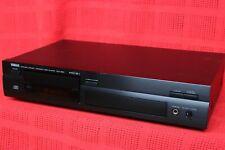 Yamaha CDX-890  CD-Player     ****   mit neuem Laser