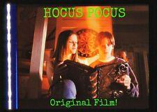 HOCUS POCUS 1993 8x10 Color Photo From Original Film!  Bette, Sarah, Kathy + #13