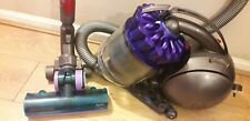 Dyson DC39 Ball Animal Vacuum Cleaner - Serviced & Cleaned- 1 Year Guaranteed