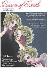 Queen of Earth (DVD,2015)