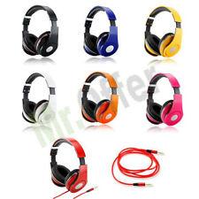 Cuffie stereo bluetooth cuffia wireless MP3 con radio FM e micro SD 8GB  inclusa aec5efcda6b1