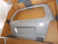 KIA SORENTO (08/02->12/06) PORTELLONE POSTERIORE NUOVO ORIGINALE 73700-3E100