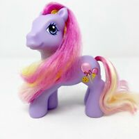 My Little Pony G3 Triple Treat Hasbro MLP