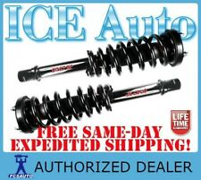 FCS Complete Loaded FRONT Struts & Springs fit 2004-2008 ACURA TL 3.2L V6
