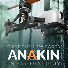 Sky Hero ANAKIN FPV RACER Bind Ready RTF Sky-Hero - **free SHIPPING WORLDWIDE**