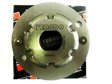 FERODO BLOCCO FRIZIONE 2 MASSE per MBK CW 50 RS BOOSTER NG 1995 1996 1997 1998