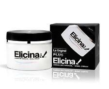 ELICINA PLUS SNAIL CREAM CREMA DE CARACOL 40G #da