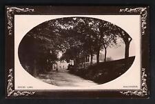 Stalybridge. Stocks Lane by S. B. Smith, Mottram Rd P.O