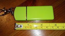 Aluminum Mini Portable Cigarette Smoking Ashtray Push-pull Pocket Travel Gift