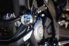 DL 650 A (X) V-Strom L7-LED Nebelscheinwerfer /LED Fog Light NEW original Suzuki