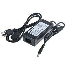 6V7A Power Adapter for Anchor Bay DVDO iScan VP50PRO Vp50 Pro Hd Video Processor